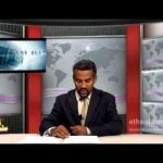 ESAT DC Daily News October 8 2012