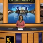 ESAT Daily News-Amsterdam Oct. 08, 2012 Ethiopia