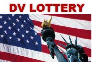 DV Lottery 2014 Result Check Start Today May 1, 2013