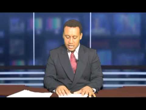 ESAT DC Daily News 24 2013