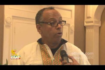ESAT Daily News DC 04 March 2013 Ethiopia