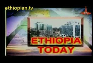 Ethiopian Tourism Sector at a Glance