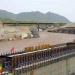 Ethiopia Summons Egypt's Ambassador Over Nile dam Comment