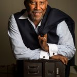 Hailu Mergia: A beloved Ethiopian musician of a generation ago now stays quiet in D.C.