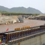 Ethiopian parliament votes to strip Egypt of rights to majority of Nile water
