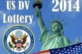 DV Lottery : Senate's Immigration Bill Quietly Curtails African Flows