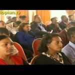 Ethiopian News in Amharic – Saturday, June 15, 2013