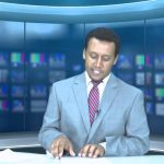 ESAT Daily Ethiopian News DC  June 19, 2013