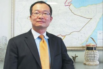 World Bank sees China, Ethiopia as good fit : World Bank Official