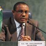 Analysts: New Leadership Slow to Bring Change to Ethiopia