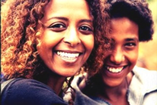 One Girl's Fight to Learn in Ethiopia: An Interview with Writer Maaza Mengiste