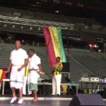 ESFNA Week in MD Ethiopian Day – ESAT Special