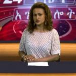 ESAT Daily Ethiopian News July 11, 2013 Amsterdam