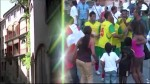 ESAT Daily News DC July 12 2013
