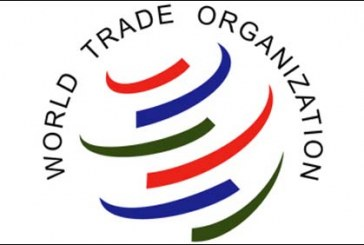 Ethiopia expected to join WTO in 2015: Foreign Ministry
