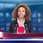 ESAT Daily Ethiopian News  DC 13 August 2013