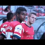 Ethiopians urge Arsenal's Gedion Zelalem to Play for Ethiopia