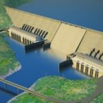 Experts Warns for Nile Dam Foundation Structural Weakness