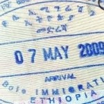 Ethiopia bans citizens from travelling abroad for work