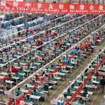 Chinese Shoemaker Ups Investment to Create Job Opportunities in Ethiopia