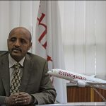 Ethiopian Airlines plans to order 10-20 narrowbody jets – CEO