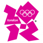 Team Ethiopia London 2012 Middle Distance Events Preview