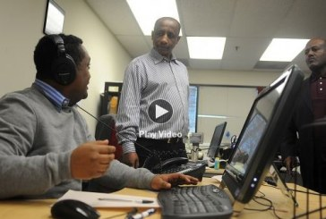 Ethiopian Gov't Spying on Journalists Using Spyware Software – WPost Video