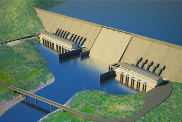 Ethiopia slams Anti-Dam Organisation for Supporting Egypt on Nile Dam