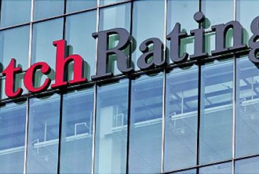 Fitch Details Rating Drivers for Ethiopia