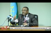 Ethiopian Reporter TV   1484  JULY 21  2014