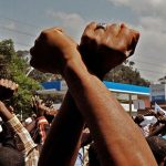 End the onslaught on dissent as arrests continue: Amnesty International