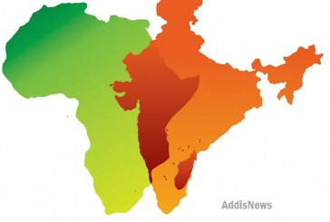 Ethiopia gains big with Indian FDI