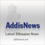 Addis Abeba's Proposed Master Plan Sparks Nationwide University Students' Protest