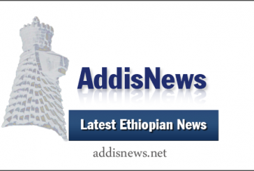 An Unstable Ethiopia: Wobbles in Addis Ababa