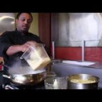 I AM ETHIOPIA: The fusion flavors of chef Mulugeta Abate