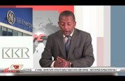 Reporter TV Ethiopian News August 15,  2014