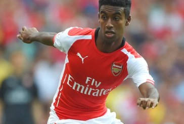 Gedion Zelalem Shows More Flashes of Brilliance in Emirates Cup