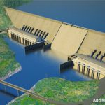 Tripartite national committee to re-examine Nile dam