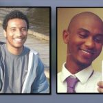 Two Ethiopian Young Men Drowned to Death in Seattle : VIDEO – Help Needed