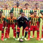 African Cup of Nations 2015: Ethiopia Lost 3-2 for Malawi