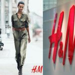 H&M and Swedfund Initiate Cooperation in Ethiopia's Textile Industry