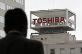 Toshiba Concludes MOU with Ethiopian Electric Power on Geothermal Power Generation