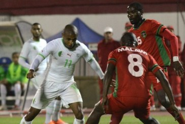 2015 Nations Cup: Malawi may withdraw from qualifying. What is this mean for Ethiopia?