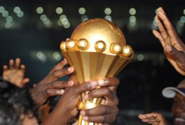 Ethiopia Drops Bid for Hosting 2017 African Cup