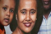 Still No Sign of Missing Ethiopian Mom Almaz Gebremedhin in Wylie, Texas