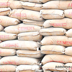 Ethiopia Leads the East African Cement Market