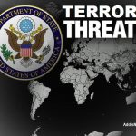 U.S. Department of State: Emergency Message for U.S. Citizens in Addis Ababa for Potential Terrorist Attack