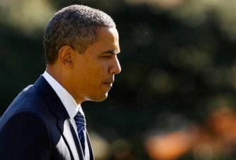 Obama to Bypass Congress on Immigration with Executive Action
