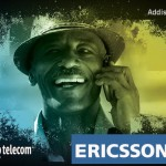 Ericsson-Ethio Telecom to Boost 2G/3G Network in Ethiopia – Analyst Blog