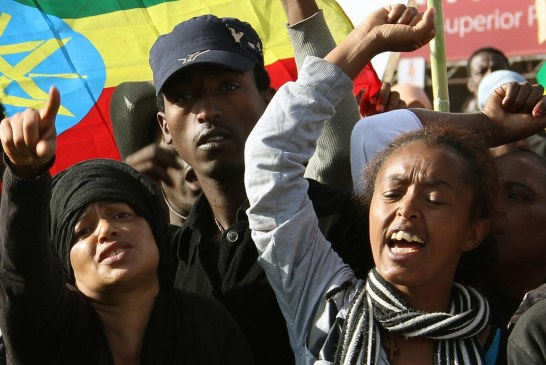 If Ethiopia is so vibrant, why are young people leaving? – Opinion